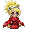iiiBoo's avatar