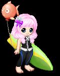 icansmellya's avatar