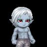 Tinovir Enblix Zemplik's avatar