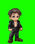 zaacmn102's avatar