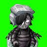 IvanOoze's avatar