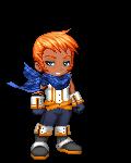 Wilforddavis003's avatar