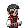 Zexon XIII's avatar