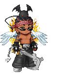 NewMagic's avatar
