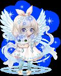 msMisti's avatar