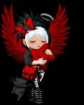 - Satanic Possession xD's avatar