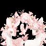 Abnormal Dreams's avatar
