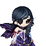Attacca's avatar