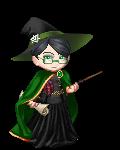 Prof McGonagall-Urquart
