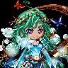 katla_arenson's avatar