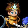 cacjad's avatar