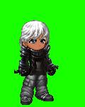 HMND6's avatar