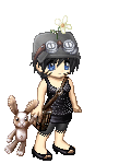 Hinata Lynn Sanitaru's avatar
