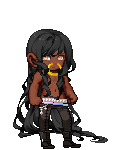ibobcey22's avatar