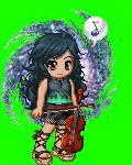 violin_rocker_luv