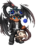 Xx DJVante xX's avatar