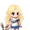 spencerbabe's avatar