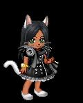 alorraineb's avatar