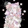 oh bo's avatar