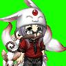 SILVERGLARE's avatar