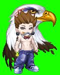 smottpoker's avatar