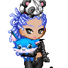 LynnLynnChan's avatar