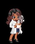 fashionkitten123's avatar