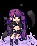 Sarlaintilaph's avatar