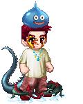 MrSnugglebottoms's avatar