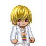lilkillar's avatar