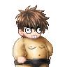 Kyo6494's avatar
