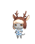 cutie arina