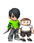 emokid5567's avatar