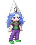 Arwen56's avatar