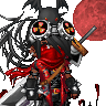 Leo1757's avatar