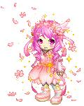 Phoebe-Sakura