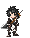 Balcrest's avatar