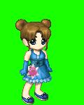 o~..Sakura..~o's avatar