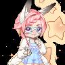 squiddler's avatar