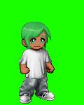 convicting42317's avatar