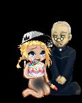 the bad juan's avatar