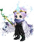 faerie_maiden8125