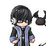 SumoMan32's avatar
