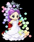 Yuki Lives in Your Closet's avatar