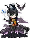 Disturbia1412's avatar