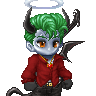 Hunter Sullivan's avatar