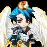 Reizo04's avatar