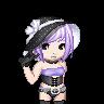 blinkin13118's avatar