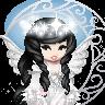 MoonCrystal21's avatar