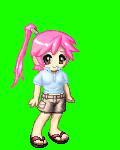 moonchkins's avatar